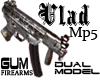 [GUM] Vlad MP5's