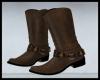 Boho * Western Boots
