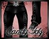 .:C:. Dark Pants 4