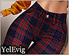 [Y] Anna pants 03