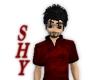 Shy1117 2007