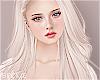 Sakyla Blonde