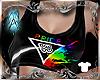 ~Å~ Support LBGT Pride