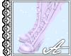 Katherine Boots~Laven II
