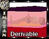(MI) Derivable Coffin