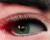 🆈 Emerald Eyes L M/F