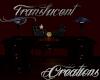 (T)Executive Desk