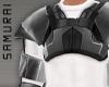 #S Bot Armour #Alpha