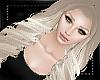 Platinum Pearl Salome