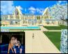 Luxury Mansion [CL]