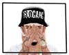 - Glo Gang Bucket Hat