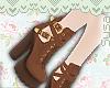 AMI // Boots