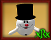 Belly Whopper Snowman2