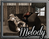 ~Cabin Cuddle Chair~
