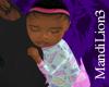 Baby Nycole Newborn M