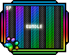 SP| F Hair bundle