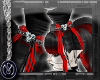 [DS]Dark XMas Lolita