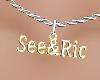 See&Ric