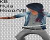 Diamond Hula Hoop/VB