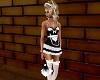 Maid Costume Bundle