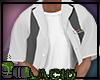 DHDS Bowling Shirt M