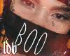 BOO BIH | Face Mask