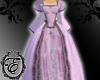 *EK* Tudor Purple