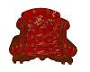 ~B~Asian Kissing Chair