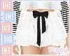🐕 Polar Shorts 3