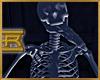 R. Skeleton