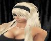 L~Kamilla~strawb/blonde