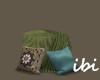 ibi Soft Seat #3
