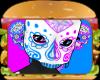 Azúcar Mask 3