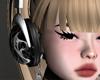 meow headphones