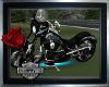 ~Native FB V3 Bike~