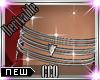 [CCQ]Arm Band-R