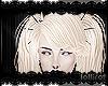 .L. Carla Platinum