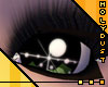 [hd] Loli Eyes (Envy)
