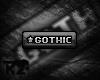 [KZ] VIP-like: Gothic