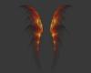 JS Demon Wings