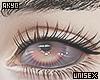 ⚡ Honey - Unisex eyes