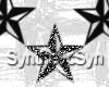 SYN-PVC-WhiteNails