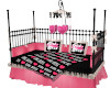 *GG* Bella Daybed