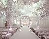 WINTERLAND WEDDING