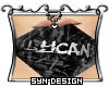 [Syn] Lycan Note
