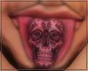 !Tongue Tattoo Derivable