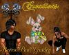 ||SPG||EasterBunny4