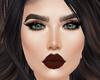 Black Make-up