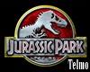 Jurassic Park VB