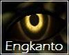 Engkanto Eyes